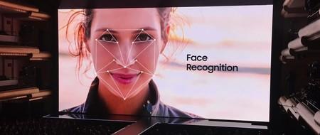 Reconocimiento Facial 2