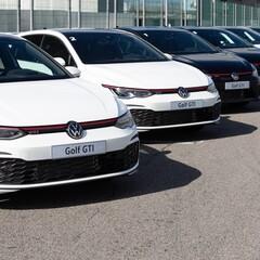 Foto 20 de 44 de la galería volkswagen-golf-gti-2020-presentacion en Motorpasión