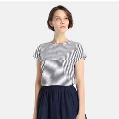 Foto 1 de 5 de la galería vestidos-y-faldas-vaporosas-en-moda-unit en Trendencias