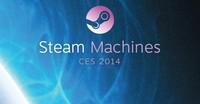 Valve presenta oficialmente las primeras Steam Machines