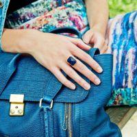 Ringly, un anillo inteligente que se sincroniza con tu smartphone
