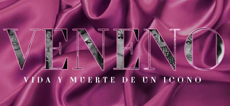 Los Javis preparan una serie sobre La Veneno: el icono LGTB tendrá un biopic