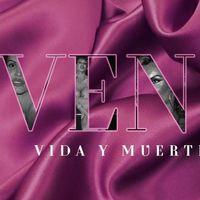 """Los Javis preparan una serie sobre La Veneno: el icono LGTB tendrá un biopic """"más cerca de 'Rocky' que de 'La chica danesa'"""""""