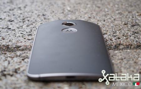 Motorola se trae algo nuevo entre manos, lo hará oficial el 25 de febrero