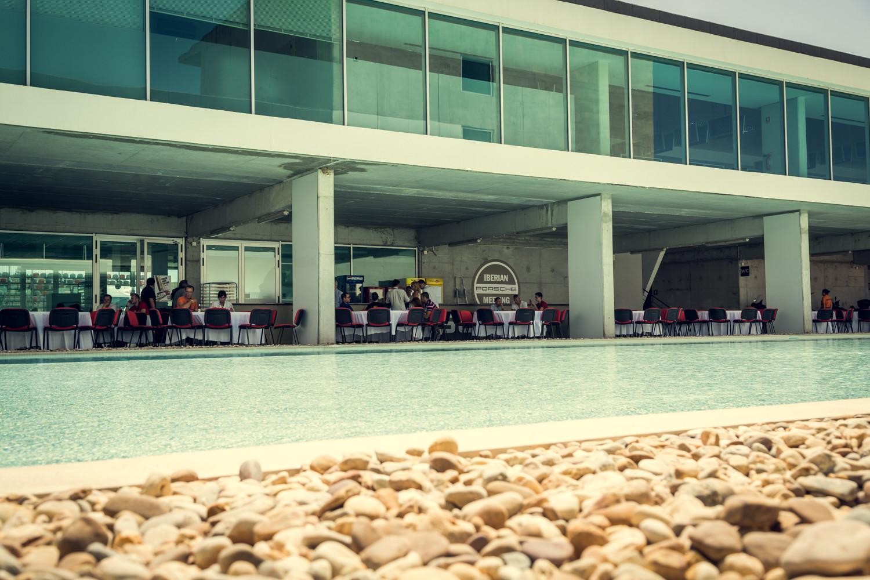 Foto de Iberian Porsche Meeting (72/225)