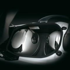 Foto 4 de 38 de la galería suzuki-burgman-650-2012 en Motorpasion Moto