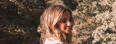 13 mascarillas capilares para recuperar el cabello tras el verano y volver a lucir pelazo