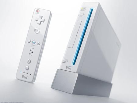 Nintendo niega la mayor, no hay una nueva consola a la vista