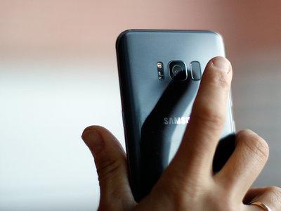 ¿De verdad es tan difícil acertar con el sensor de huellas dactilares en móviles?