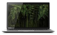 Toshiba KIRAbook, el ultrabook que competirá con el MacBook Retina