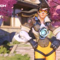 ¿Impaciente por Overwatch? Un fan ha hecho una aventura para navegadores sobre apuntarse a su beta