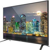 Oferta Flash: televisor Proline L5579, con pantalla 4K de 55 pulgadas, por 399,90 euros
