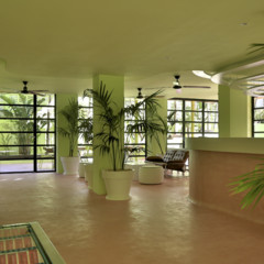 Foto 26 de 40 de la galería tropicana-ibiza-coast-suites en Trendencias Lifestyle