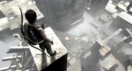 'I Am Alive' llevará su apocalíptico mundo al PC