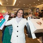 Ocho alternativas a las bolsas de plástico para que tus clientes además publiciten tu negocio