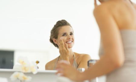 Hablamos con cinco pacientes que han probado los productos ZO Skin Health y esto es lo que nos han contado