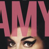 'Amy' y otros 9 documentales que exponen el lado humano, y oscuro, de las estrellas de la música