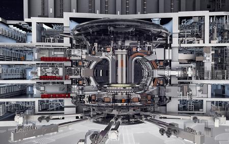 ITER es solo el primer paso: este es el itinerario que promete llevarnos a la fusión nuclear comercial en 2060