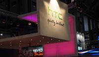 HTC también reveló nuevas APIs en el Mobile World Congress