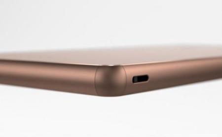 """Sony podría «tener en el horno» el Xperia Z3X, una bestia de 6,2"""" con un Snapdragon 810, 4 GB y sensor curvo"""