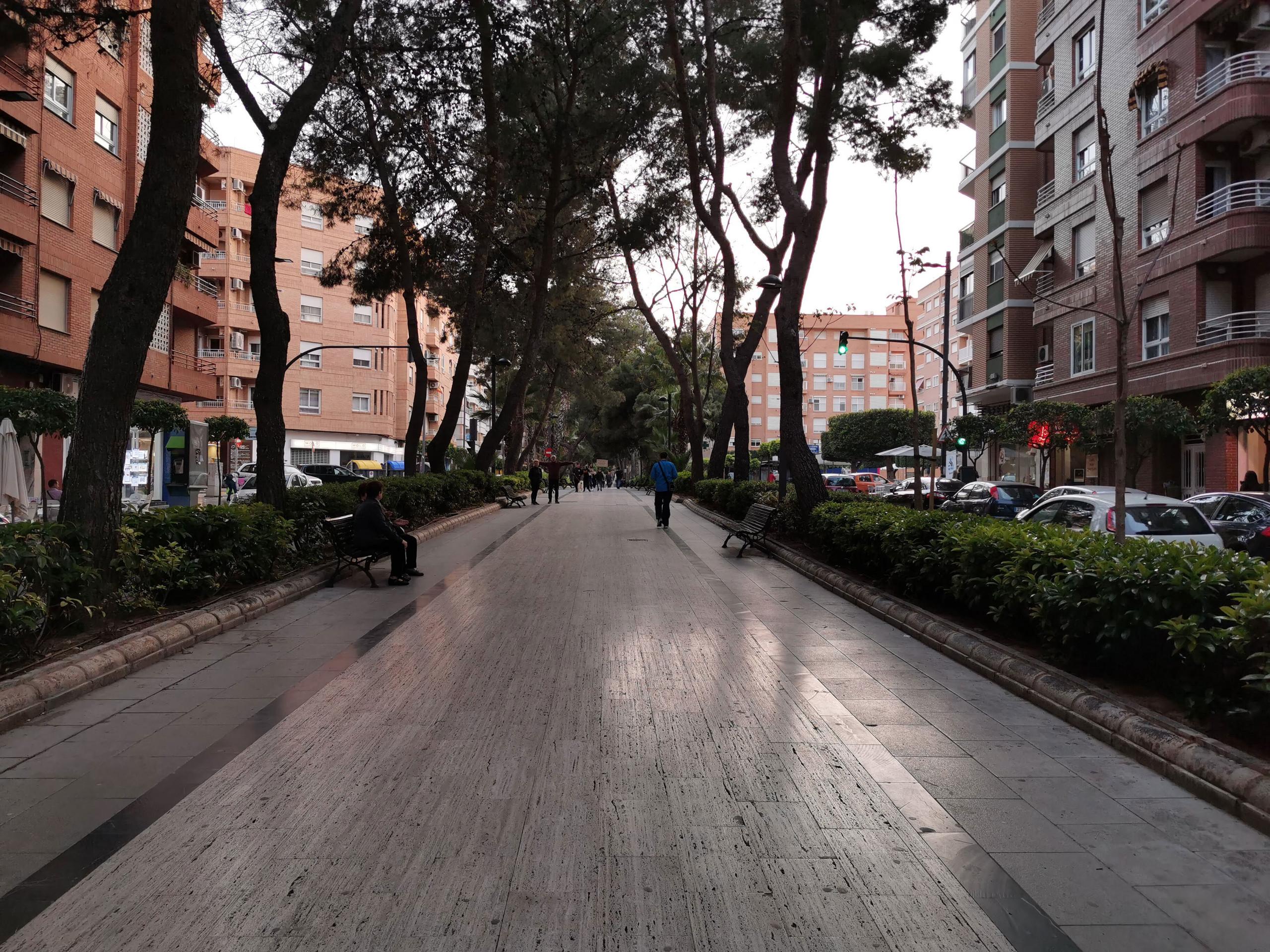 Foto de Fotos hechas con el Huawei P30 Pro (104/148)