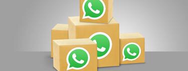 Salir de un grupo de WhatsApp sin que se enteren: hasta qué punto es posible y qué alternativa hay