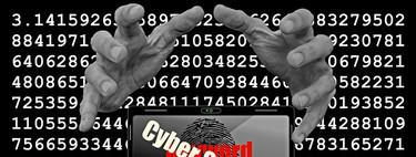 Si Telefónica no puede frenar el ransomware, ¿qué puede hacer una pyme?