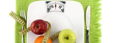 Las dietas para adelgazar más buscadas para el nuevo año