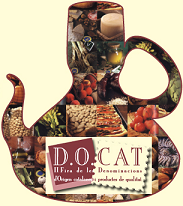 II Edición de la Feria de las Denominaciones de Origen catalanas, DO CAT