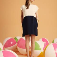 Foto 34 de 34 de la galería blanco-lookbook-verano-2011-llego-el-buen-tiempo-y-los-looks-estivales en Trendencias