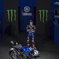 Foto 36 de 65 de la galería monster-energy-yamaha-motogp-2019 en Motorpasion Moto