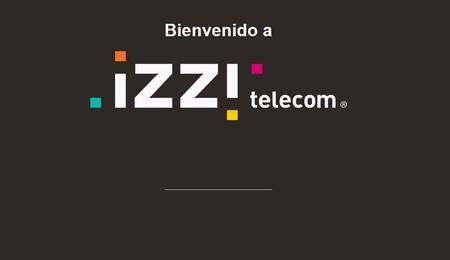 Servicios de telecom aumentarían precios debido al costo del dólar, Izzi es el primero
