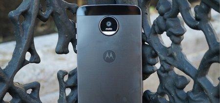 Los Moto Mods de Lenovo y Motorola llegaron para quedarse, en 2017 tendremos 12 nuevos módulos