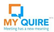 MyQuire, red social y gestor de proyectos bajo una misma interface