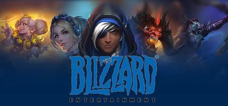 Blizzard se borra de la Gamescom y no acudirá a la edición de este año