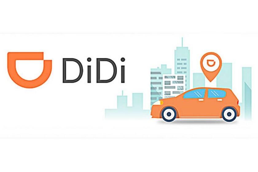 DiDi llega a Villahermosa, Tabasco con funciones de seguridad y descuentos por lanzamiento del servicio en la ciudad