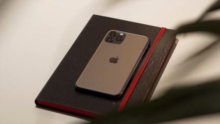 Ahorra 200 euros en la compra del iPhone 11 Pro Max, el buque insignia de Apple: envío rápido desde España en AliExpress Plaza