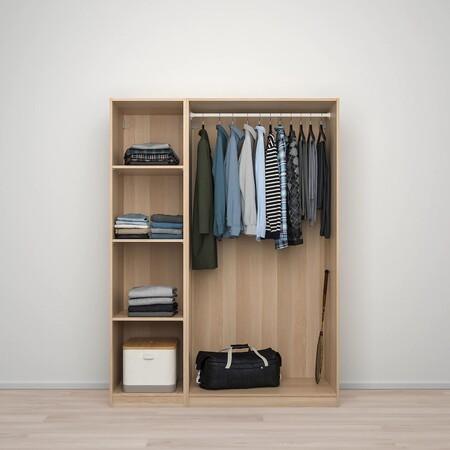 Los Mejores Muebles De Ikea Para Lograr Un Efecto Elegante Y Masculino En Los Espacios De Tu Casa