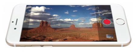 Apple abre las reservas del iPhone 6 en los primeros países de lanzamiento