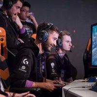 'Dragon Ball FighterZ' y 'Call of Duty' tendrán torneos oficiales en México: estos son los premios
