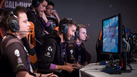 México tendrá representación en la liga mundial de Call of Duty
