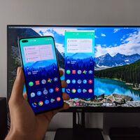 Cómo duplicar la pantalla de tu Android en el PC con LetsView