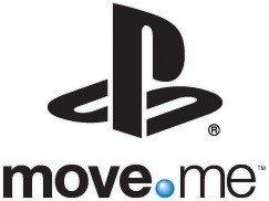 move.me