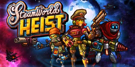 Indies Steamworld1