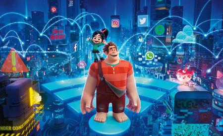Los estrenos de Movistar en julio 2019: todas las nuevas series, películas y documentales