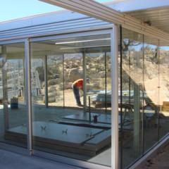 Foto 14 de 21 de la galería casas-poco-convencionales-vivir-en-el-desierto-iii en Decoesfera