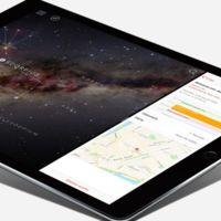 iPad Pro iniciará su comercialización el próximo 11 de noviembre, según Mark Gurman