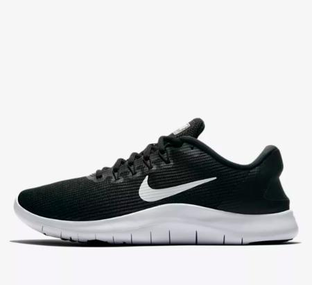Nike5