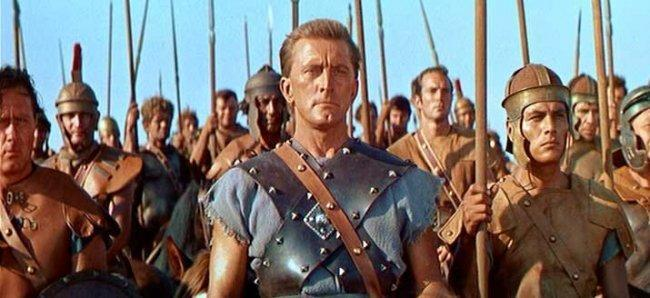 douglas-spartacus.jpg