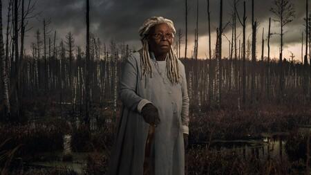 'The Stand' (crítica): una ambiciosa adaptación de 'Apocalipsis' de Stephen King que toma decisiones arriesgadas y sale airosa